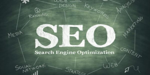 How to start an SEO agency