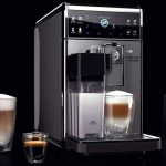 A buyer's guide to purchasing coffee machines