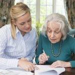 Why do people opt for a power of attorney