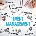Event management is easy now