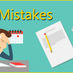 What to avoid in doing SEO