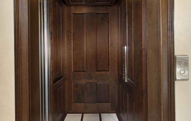 Benefits of Home Elevators