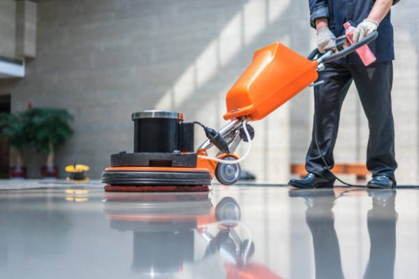 What is an 'All-in-One' Vacuum Cleaner?